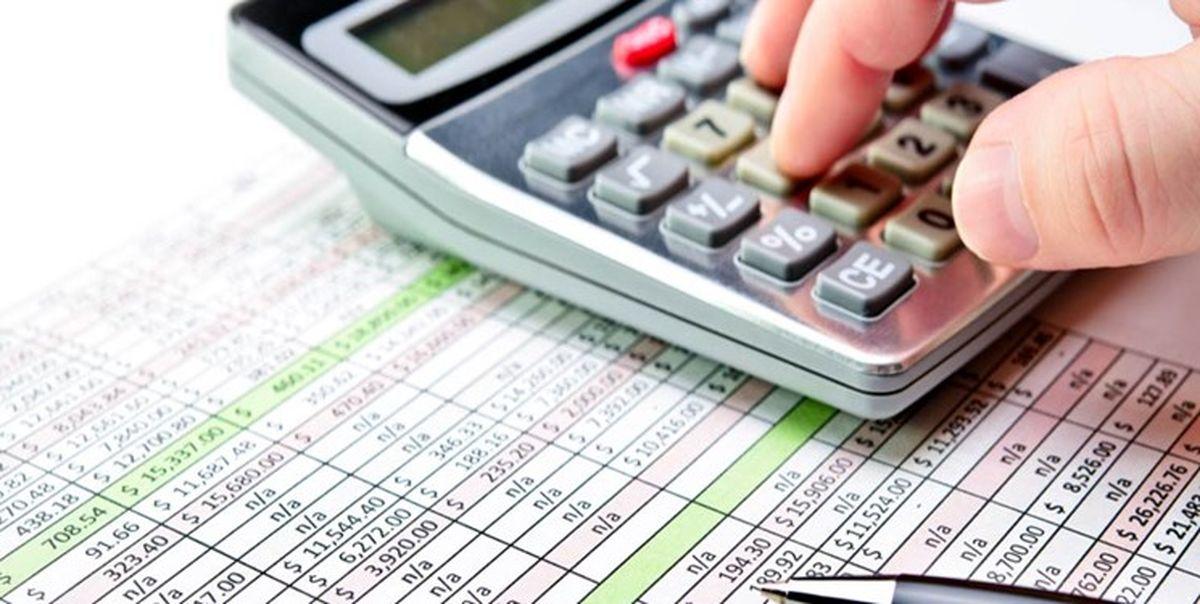 استعلام گرفتن ممنوع الخروجی بدهی مالیاتی آنلاین شد