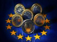 رکود در منطقه یورو فراتر از حد تصور است