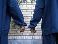 دستگیری 3شرور قمهکش