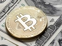 ذخایر دلار روسیه با بیتکوین جایگزین میشود