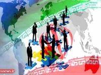 ۱۰ نشانه احیای اقتصاد ایران ؟