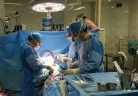 جراحی کیسه صفرا به قیمت جان پدر تمام شد