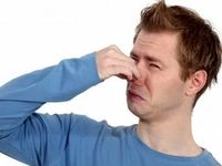بیماریها چه بویی دارند؟
