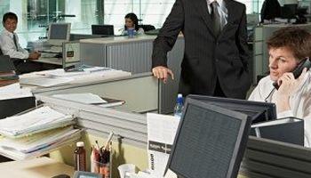 4 اقدام برای شروع یک کسب و کار