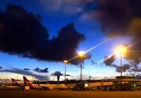 چین بزرگترین فرودگاه جهان را ساخت