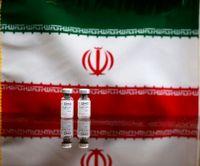 تحریم تولیدکننده اولین واکسن ایرانی کرونا از سوی آمریکا