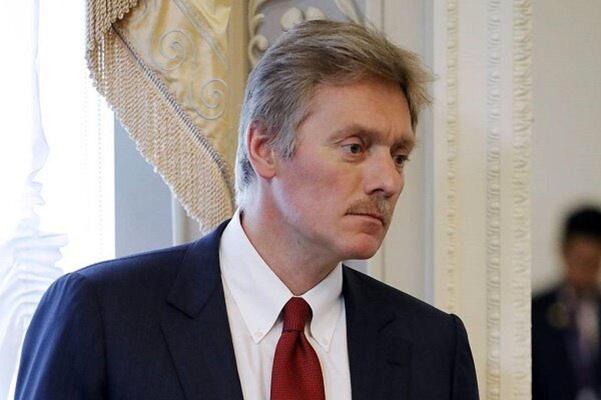 روسیه قصد مداخله در مساله پنجشیر افغانستان را ندارد
