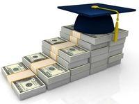 نقش وزارت علوم در تامین و پرداخت ارز دانشجویی چیست؟