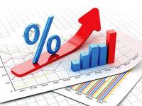60 درصد؛ تورم  سبد مصرفی خانوارهای کارگری