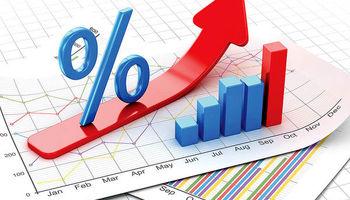 تورم تولیدکننده ۳۴.۴درصد شد/ بیشترین افزایش قیمت در بخش صنعت