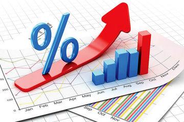 افزایش تورم بهمن به 23.5درصد/ تورم نقطه به نقطه ۴۲.۳درصد شد