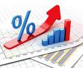 ۹.۲ درصد؛ نرخ تورم در اولین ماه سال ۹۷