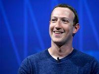 فیسبوک تبلیغ دلار است