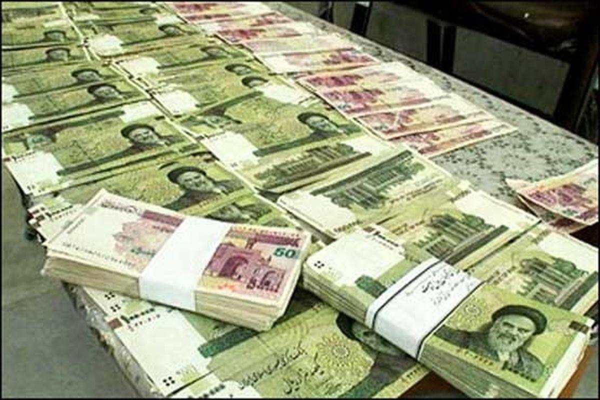 رشد تسهیلات قرض الحسنه در دستور کار وزارت اقتصاد