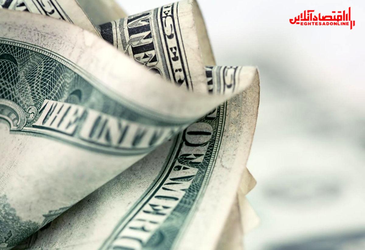 ادامه روزهای بد برای دلار جهانی