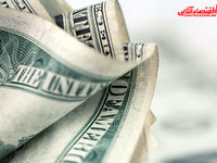 چالشهای جدی پیش روی دلار