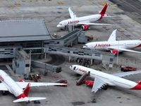 کرونا عامل ورشکستگی دومین شرکت هواپیمایی آمریکای لاتین