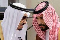 گرانی ویزای حج برای جبران کسری بودجه عربستان