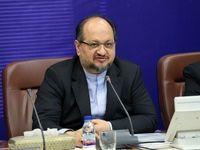 دستور وزیر صنعت برای بازنگری در نظام مدیریت پاسخگویی به شکایتها