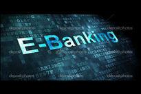 افزایش ۲۸درصدی تراکنشهای اینترنتی در سامانه شاپرک/  در سامانه «چکاوک» ۴۷میلیون چک تبادل شد