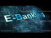 طراحی ابزارها در نظام بانکی به درستی صورت نگرفته است