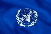 سازمان ملل: به تلاش برای حضور هیات انصارالله در ژنو ادامه میدهیم