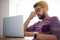 چرا دائم احساس خستگی مزمن دارید؟