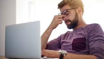 ایدهآل ساعت کاری هفتگی برای سلامت روان چقدر است؟