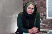 فیلم خانم کارگردان رکوردهای جشنواره را شکست +عکس