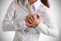 علائم سکته کدامند؟/ بیماریهای قلبی؛ علت اصلی مرگ زنان