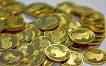 بازار طلا و سکه در انتظار ریزش قیمتها