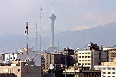 رونق بازار سوئیتها در تهران +قیمت