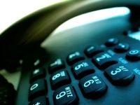 کلاهبرداری از طریق تماسهای ناموفق تلفنی