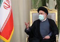اولین جلسه شورای عالی فضای مجازی در دولت سیزدهم برگزار می شود