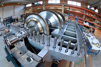 رشد سهم رانتی صنایع