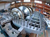 صادرات ۱۳ میلیارد دلاری محصولات صنعتی