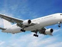 هواپیما و وامهای فرانسوی در راه ایران