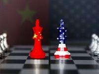 سقوط 90درصدی سرمایهگذاری چین در آمریکا