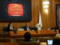 تلنبار مصوبات شورای شهر تهران در اثر ناکارآمدی