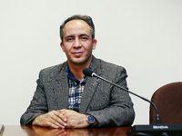 کوچکشدن ۴درصدی کیک اقتصاد ایران/ در سال 1400 اثر تحریمها تخلیه میشود