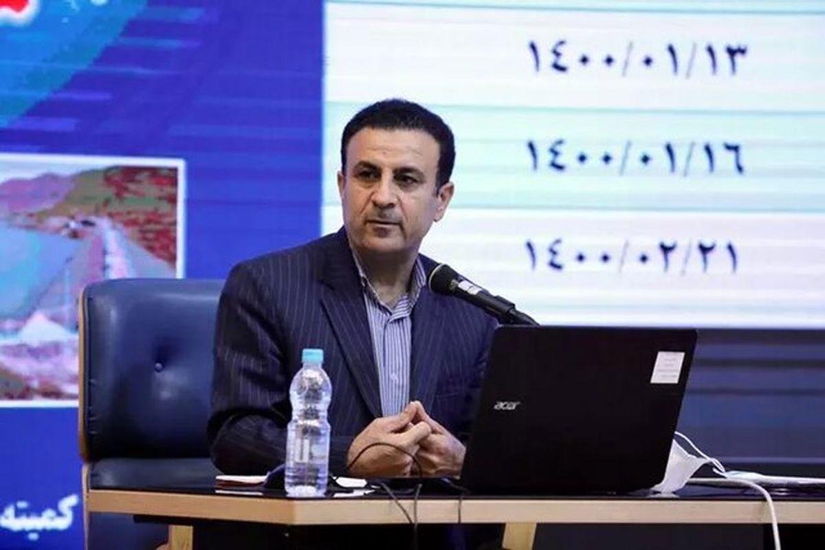 ثبت نام ۱۵۰۴۹نفر تا ساعت۱۸ امروز در انتخابات شوراهای شهر