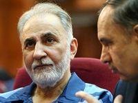 دادگاه نجفی دوباره برگزار میشود