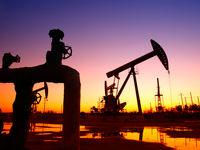 فوریه طلایی بازار نفت/ اوپک و گفت و گوهای تجاری قیمت نفت را به قله رساندند