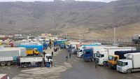 بازارچههای مرزی ایران با افغانستان چه کارکردی دارند؟