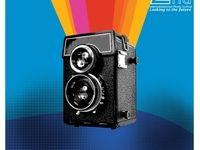 فراخوان جشنواره بین المللی عکس نگاه به آینده منتشر شد