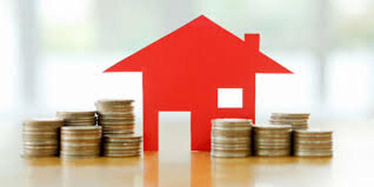 کاهش قیمت مسکن همچنان ادامه دارد / حجم معاملات ۲ماه نخست سال ۵۱.۹درصد کاهش یافت
