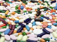 ایجاد مشکل در تأمین ارز دارو