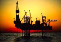 قرارداد کاهش تولید اوپک اقتصاد کویت را تحت فشار قرار داده است