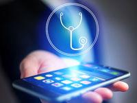 تغییر رویکرد آلمان نسبت به پدیده سلامت دیجیتال/ آلمان؛ کشوری با پتانسیل رشد بسیار بالا برای استارتاپهای حوزه پزشکی