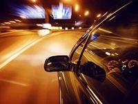 برای رانندگی در شب این نکات حیاتی را به خاطر بسپارید